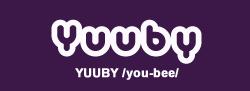 Yuuby Logo